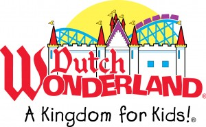 dutchwonderlandlogo